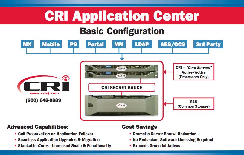 app_center_config