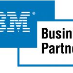 ibmbusinesspartner