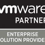 vmw_09q4_lgo_partner_solution_provider_ent