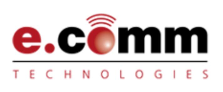 Ecomm Technologies