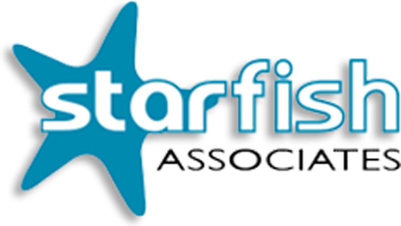 Starfish Associates