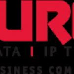 Source Logo lg