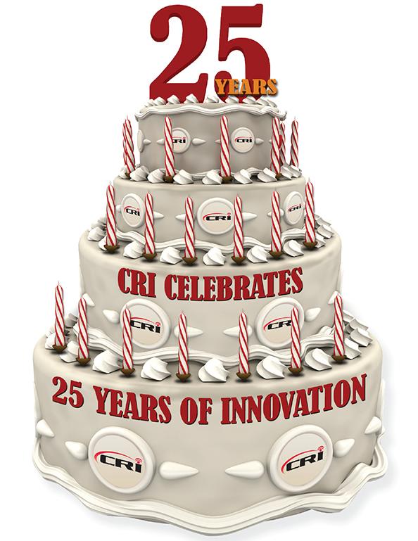 CRI_Cake