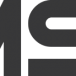 inemsoft-logo