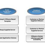 AVP and ve single slide