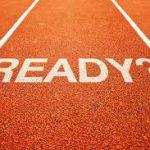ready -acal