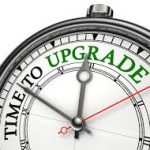 Avaya SAL Gateway Mandatory Upgrade- CRI has you covered!