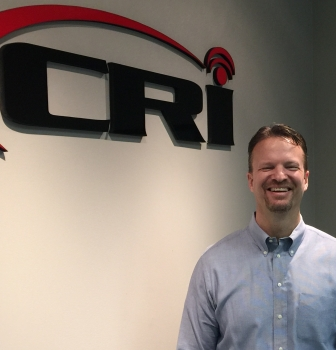 Spotlight on CRI- We are better than ever and celebrating 25 Years of Innovation!