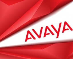 CRI is Avaya Pod Fx™ certified!