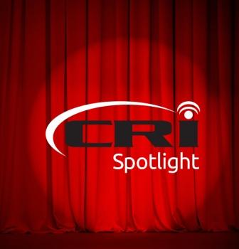 CRI Spotlight: Herb Bodtke