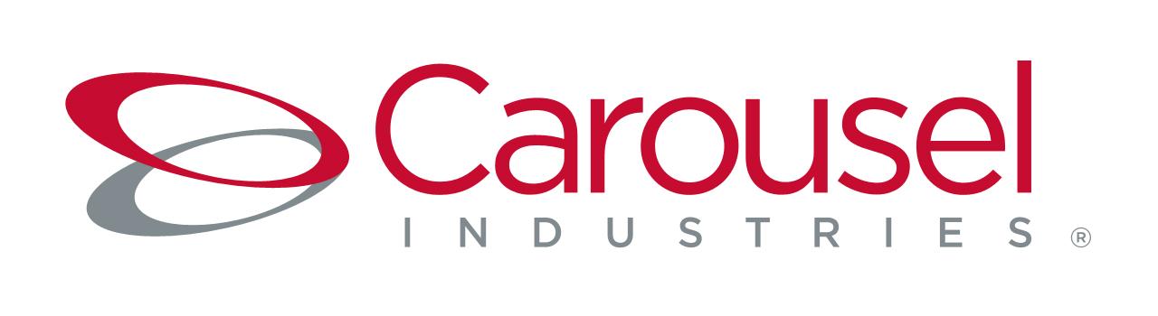 Carousel Industries