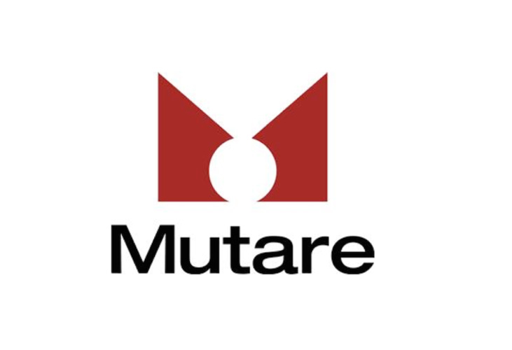 Mutare