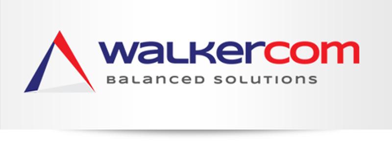 WalkerCom