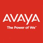 1avaya_services
