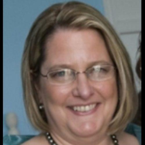 Marlena Holm
