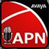 Paul Leatherman - first Avaya Podcast Network speaker reflects on Innovation