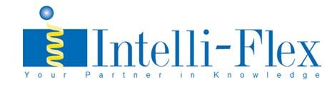 Intelliflex
