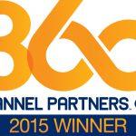 CP-360_Winner 2015