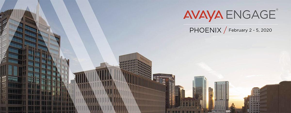 Avaya-Phoenix