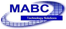 Mid Atlantic Business Communications