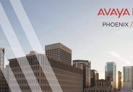 Avaya Engage 2020