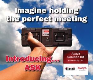 CRI-Postcard-ASK-1