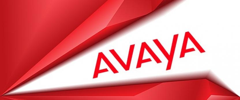 CRI is Avaya Pod Fx™ certified!